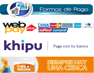 PLAN DE RESELLER 15 CREDITOS – Tienda Premium
