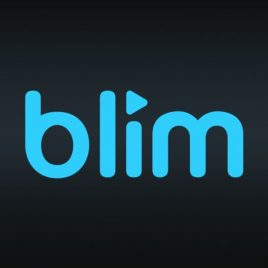 BLIM 1 MES