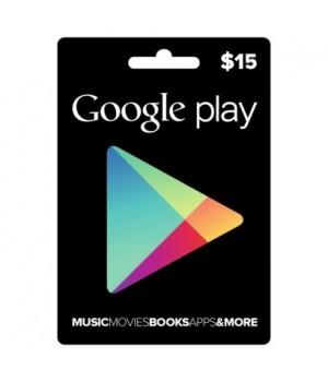 google-play-15-usa