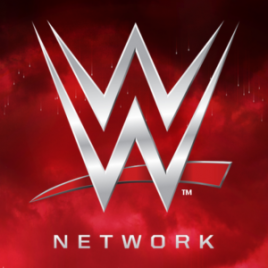 WWE NETWORK 1 MES