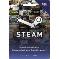 steam-wallet-5-usd