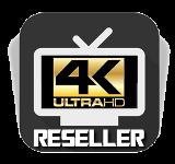 server-reseller-4k