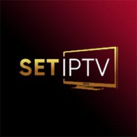 ACTIVACION DE LA APLICACION SET IPTV