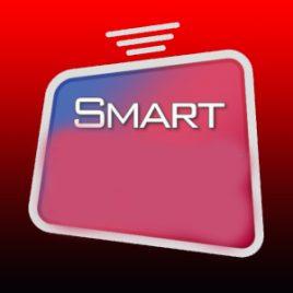 ACTIVACION SMART